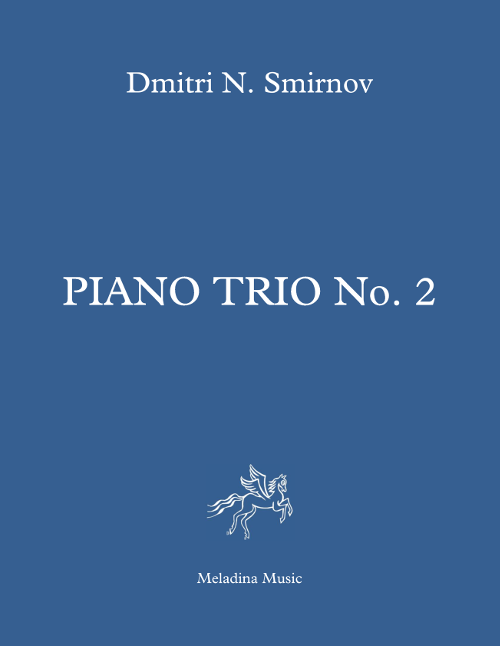 Trio 2 Cover-Front.png