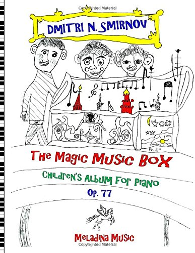 MM18 Magic Music Box front cover.jpg