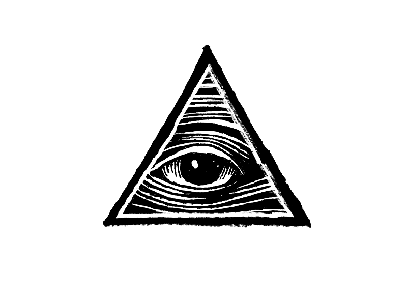 Eye of Providence.png