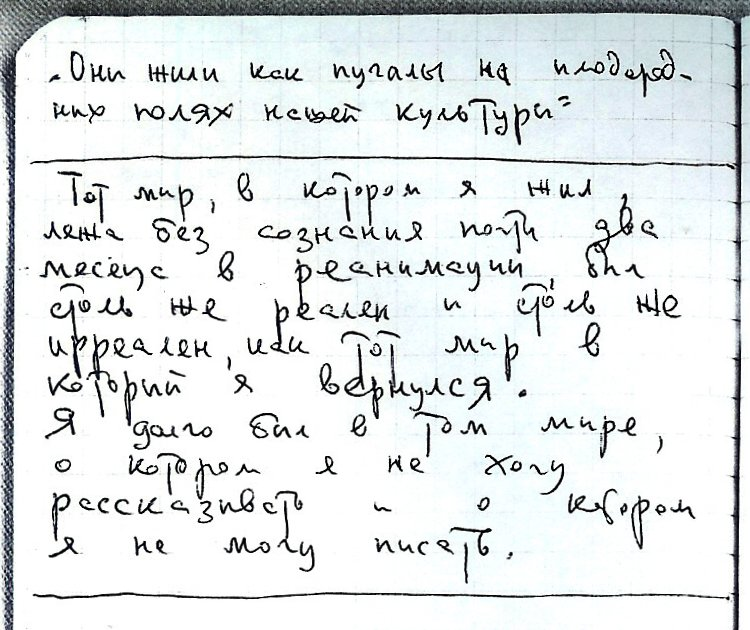 Denisov Notes1995 End.jpg