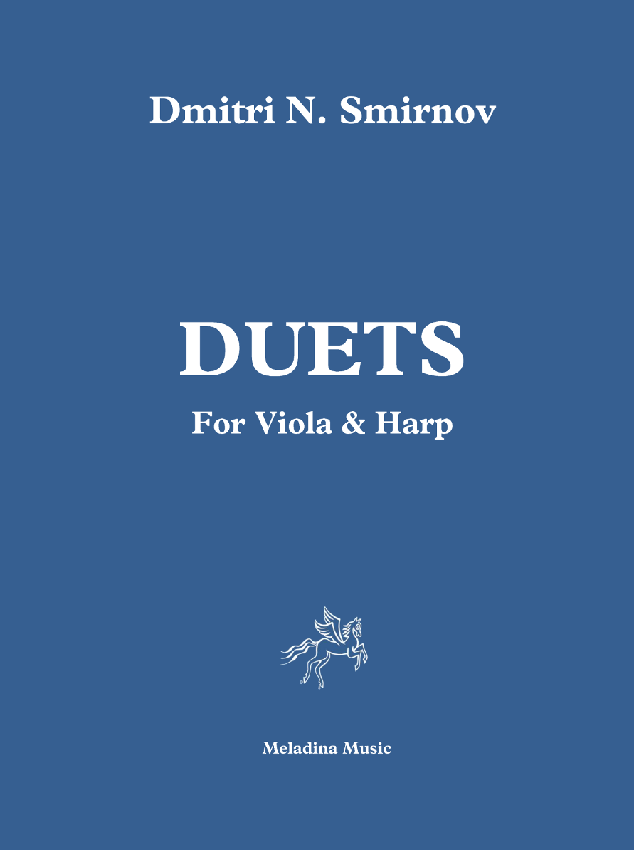Music 34 Duets front cover.png