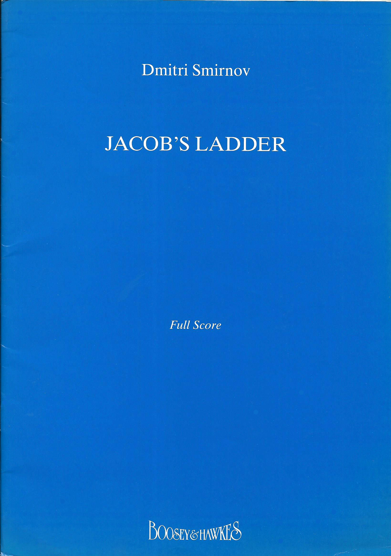 Ex. 14 DS058-Jacobs Ladder cover.jpg
