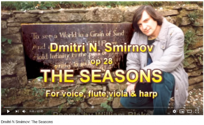 Smirnov The Seasons.png