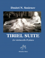 Tiriel Suite Cover.png