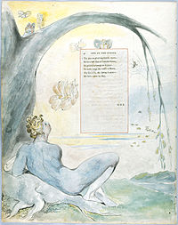 Illustrations to Gray's Poems object 6 Ode on the Spring Page 6.jpg