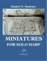 Miniarures for Harp Cover.jpg