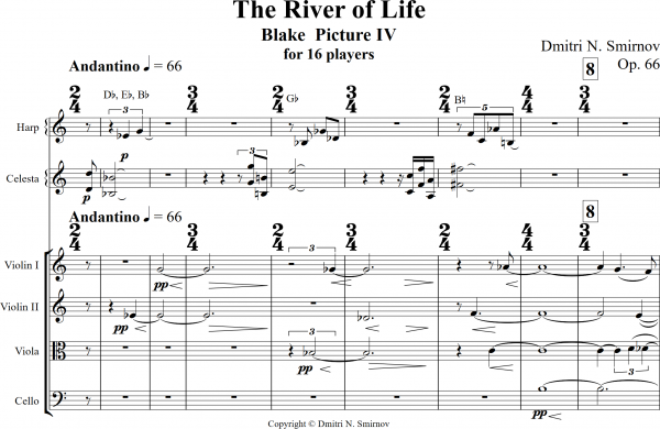 Ex. 23 The River of Life.png