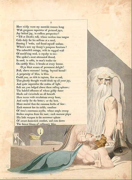 Файл:William Blake illustration to Night Thoughts Plate 07.jpg