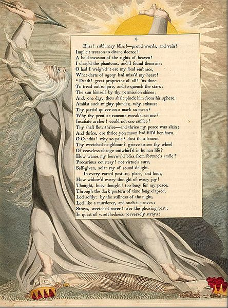 Файл:William Blake illustration to Night Thoughts Plate 08.jpg