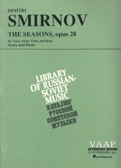 Ex. 04.DS028-The Seasons cover.jpg