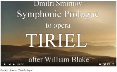 Smirnov Tiriel Prologue.png