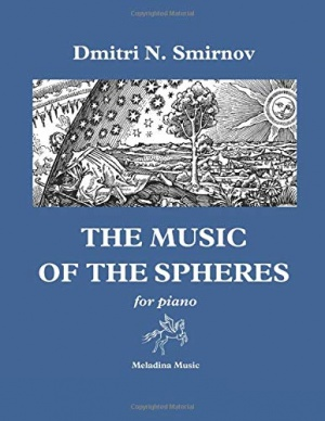 The Music of the Spheres cover.jpg