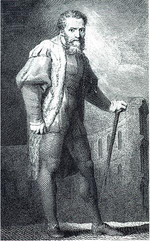 уильям блейк гравюры: