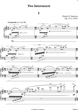 DS Piano Works I complete 0001 (2).jpg